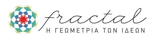 logo_fractal_new