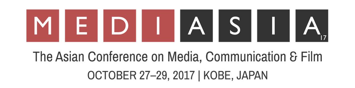 MediAsia-2017